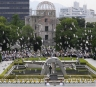 Hiroshima Memorial JaPlanning Freelance Travel