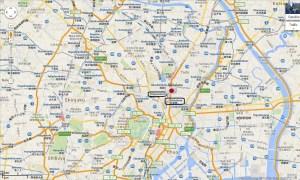 Akihabara Akiba Otaku nerd district Tokyo electronics travel Japan JaPlanning