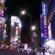 Akihabara Tokyo Otaku nerd culture maids Japan travel Japlanning